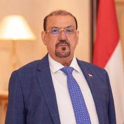 رئيس مجلس النواب  : الحوثيون يمارسون الارهاب بصورة منظمة —