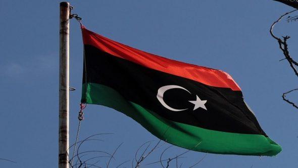 قوات حفتر ترحب بالسلطة التنفيذية الجديدة في ليبيا