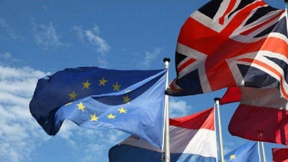 بريطانيا تؤكد تأمين لقاحات كورونا بعد ضمانات أوروبية