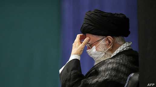 تصريحات وزير الخارجية الأميركي الجديد تصدم طهران