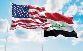 وزير الخارجية الأمريكي لنظيره العراقي: سنتواصل لعقد جلسات الحوار الاستراتيجي قريبا