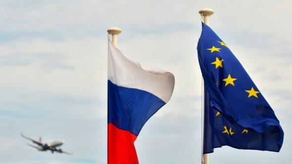 ألمانيا تكشف عن قيمة الأصول الروسية المجمدة بسبب العقوبات