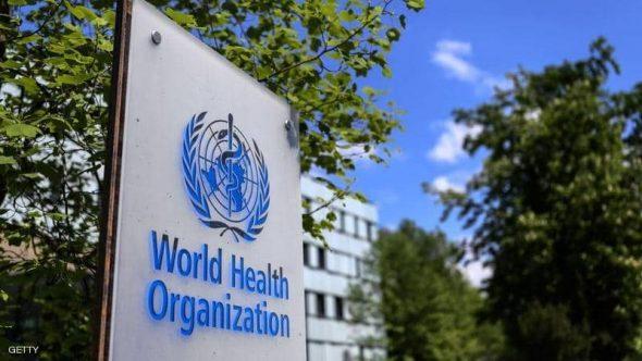 """""""الصحة العالمية"""": عدد الوفيات بكورونا في الأمريكتين وصل إلى نحو مليون شخص"""