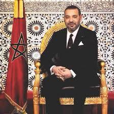 يُزعم أنه اشترط مقابلة عبّاس… نتنياهو يضغط على العاهل المغربي لزيارة إسرائيل قبل الانتخابات