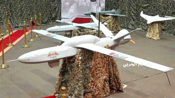 صنعاء توسع خارطة هجماتها على الاهداف السعودية