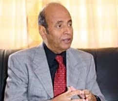 قرار لرئيس لجنة دعم المصالحة الوطنية المجتمعية لتسيير عمل اللجنة
