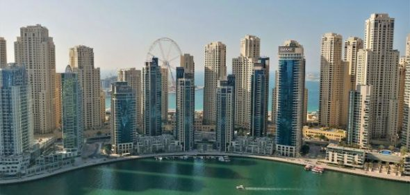 دبلوماسي: 130 ألف إسرائيلي زاروا الإمارات منذ التطبيع