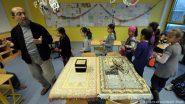 ولاية بافاريا تقرّر إدراج مادة التعريف بالإسلام في 350 مدرسة