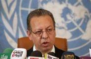 عودة الدبلوماسية الى اليمن، ماذا بعد ؟