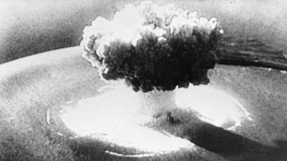 وثائق أمريكية جديدة: واشنطن كادت أن تتسبب في نشوب حرب نووية مع موسكو عام 1983