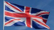 إخلاء 2600 عقار في بريطانيا بعد العثور على قنبلة ترجع للحرب العالمية الثانية