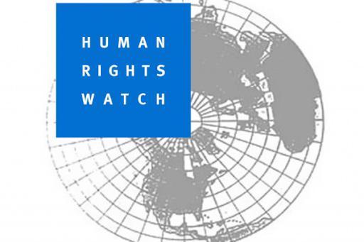 """""""رايتس ووتش"""" تتهم إثيوبيا  با انتهاك  و قصف  المناطق السكنية """"عشوائيا"""" في تيغراي وقتل 83 شخصا"""