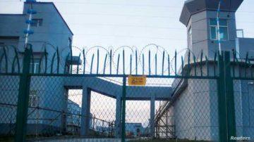 """فظائع تصدم الضمير"""".. أميركا """"منزعجة"""" من تقارير اغتصاب لمسلمات الأويغور في الصين"""