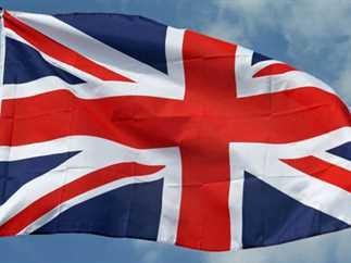 بريطانيا تقدم إلى مجلس الأمن مشروع هدنة عالمية للتطعيم ضد وباء كورونا