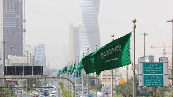 """السعودية ترحب بخطاب بايدن حول """"دعم المملكة"""""""