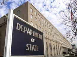 واشنطن توضح موقفها من قضايا حقوق الإنسان في مصر والسعودية