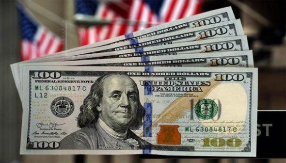 إغاثة جديدة.. بايدن : اقتصادنا لا يزال فى ورطة.. والمساعدات الضخمة ستعزز النمو.. ويتعهد: سنوفر 1400 دولار للفرد حتى بدون دون الحاجة الموافقة الحمهوريين لتخفيف المعاناة