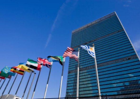الأمم المتحدة تخشى على الروهينغا حبيسو المخميات بعد انقلاب ميانمار
