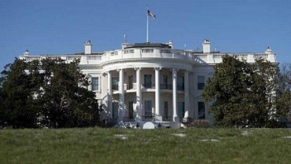 البيت الأبيض : واشنطن قبلت عرضا أوروبيا للتوسط في الحوار مع إيران