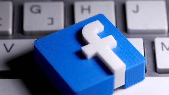 فيسبوك يعتزم استعادة صفحات الأخبار الأسترالية بعد أزمة واتفاق مع الحكومة