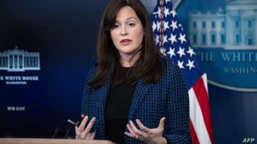 البيت الأبيض : التحقيق في القرصنة الروسية يحتاج عدة أشهر