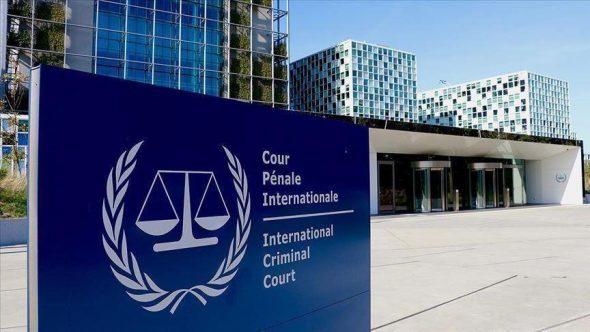 """""""الجنائية الدولية"""" تدين أحد قادة """"جيش الرب"""" الأوغندي  بجرائم ضد الإنسانية"""