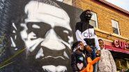 التوتر يخيم على مدينة أميركية قبيل محاكمة شرطي متهم بقتل رجل أسود