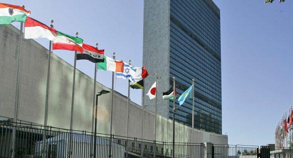 الأمم المتحدة: إدارة بايدن يجب أن تنصف ضحايا التعذيب في معتقل غوانتانامو