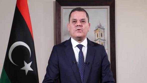 رئيس الوزراء الليبي يكشف عن طبيعة العلاقة بين بلاده وتركيا خلال المرحلة المقبلة