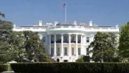 """مقتل خاشقجي.. البيت الأبيض يدرس """"طيفا من الإجراءات"""" ضد السعودية"""