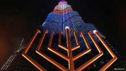 تضم أعضاء من السعودية.. يهود الخليج يطلقون رابطة في دول مجلس التعاون