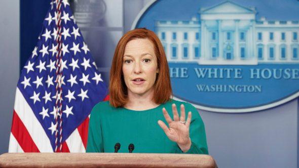 واشنطن : مستعدون للنظر في نهج دبلوماسي تجاه كوريا الشمالية