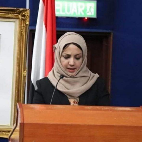 عسكرة الاقتصاد والحل في اليمن