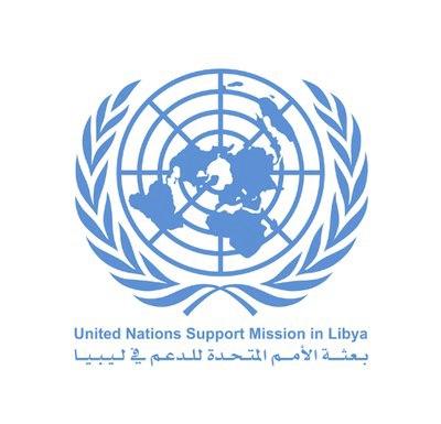 الأمم المتحدة ترحب بإطلاق سراح 120 مقاتلا مواليا لحفتر في غرب ليبيا