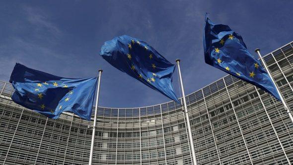 دول أوروبية كبرى تعرب عن أسفها إزاء قرار تأجيل الانتخابات الفلسطينية