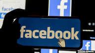 تسريب بيانات أكثر من نصف مليار حساب فيسبوك!