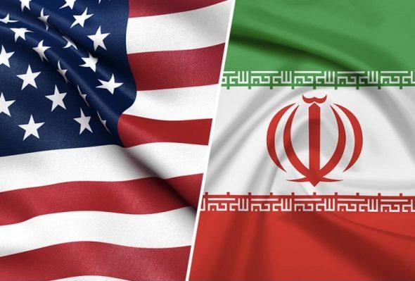الولايات المتحدة ترفض التعليق على حادث منشأة نطنز النووية في إيران