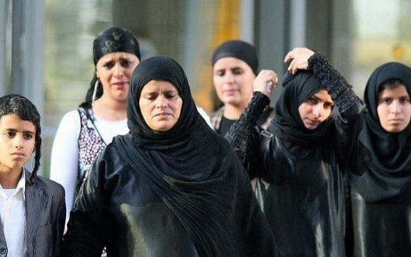 بعد ترحيل 13 شخصا.. هل أصبح اليمن خاليا من اليهود؟