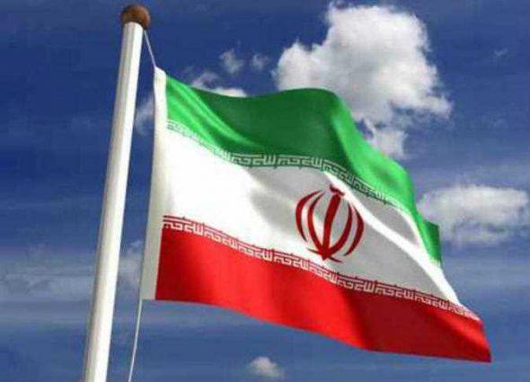 إيران: نرفض أي مقترح أمريكي للعودة إلى الاتفاق النووي بمبدأ خطوة مقابل خطوة