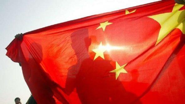 """واشنطن تفرض عقوبات على 7 كيانات صينية """"تهدد أمنها القومي"""""""