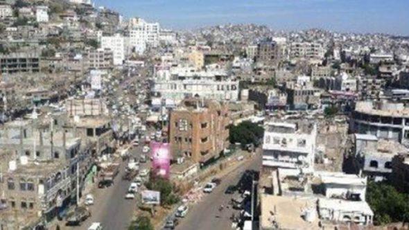 الحرب الخفية في إب تواصل حصد الأرواح.. مقتل وإصابة عشرة أشخاص في صراعات قبلية يغذيها الحوثي