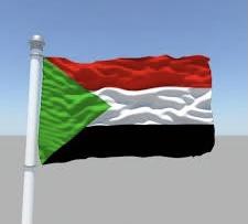 السودان : التعنت الإثيوبي بمفاوضات سد النهضة يحتم علينا التفكير في كل الخيارات الممكنة لحماية أمننا