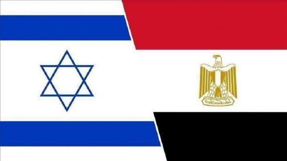 """إسرائيل تحتفي بـ""""بطل مصري"""" أنقذ اليهود من نيران النازية وتنشر صورته"""