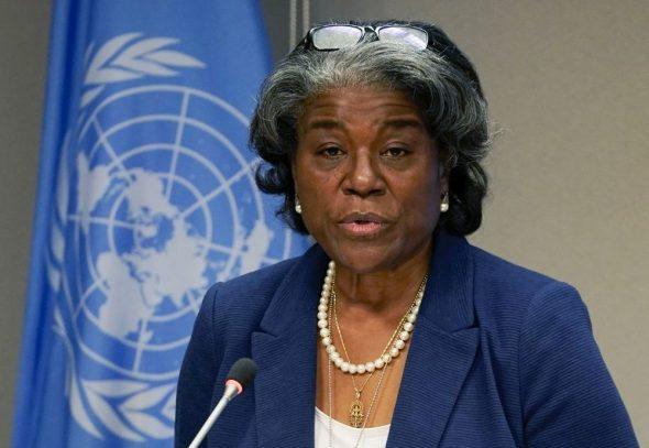 واشنطن تجدد التزام با الحفاظ على  الكرامة الإنسانية و بضمان عدم تكرار الإبادة الجماعية مرة أخرى في رواندا.