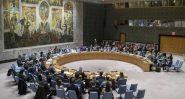 3 دول تدعو مجس الأمن لعقد اجتماع طارئ لبحث التصعيد الإسرائيلي – الفلسطيني