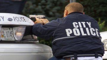 مقتل ثلاثة أشخاص بإطلاق نار في ولاية ماريلاند الأمريكية