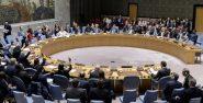 """مجلس الأمن الدولي يصدر قرار وشيك وحاسم بشئان   """"مأرب"""" والعملية السياسية في اليمن"""