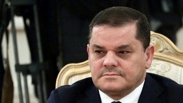 ليبيا.. رئيس حكومة الوحدة الوطنية يستقبل وفدًا تركيًا رفيع المستوى ويبحث معه العلاقات بين البلدين
