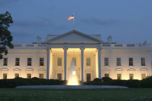"""اجتماع الساعة مع رئيس الموساد: عودة الولايات المتحدة للاتفاق النووي """"ليست وشيكة"""""""