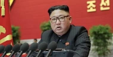 كوريا الشمالية: الولايات المتحدة ستتأذى حال إقدامها على استفزازنا